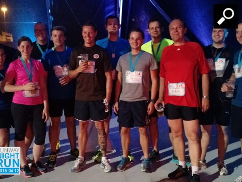 Elmet Elastomer spare time - employee runway nightrun linz- 2015-small