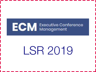 2019-ECM-LSR.png