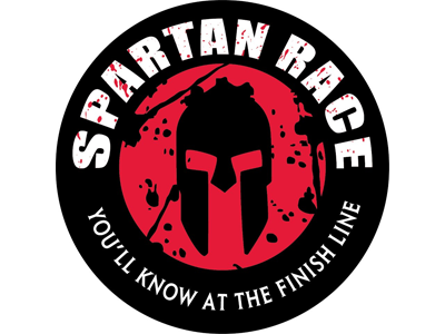 Elmet Elastomere Spare time - Employees Reebook Spartan Race 2016 in Oberndorf (Tirol)