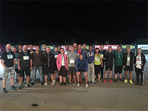 Elmet Elastomere spare time - employee Runway Night Run 2016 in Linz (upper austria)-team-small2